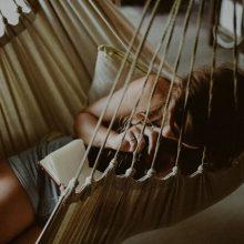 Kaip ištrūkti iš komforto zonos ir kodėl verta tai daryti