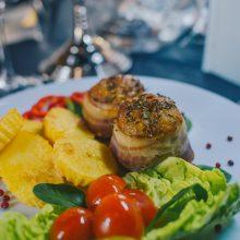 Madingiausia kulinarijos tendencija: skanu kaip pas mamą