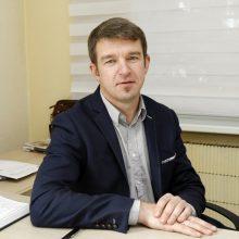 Vaidas Barakauskas
