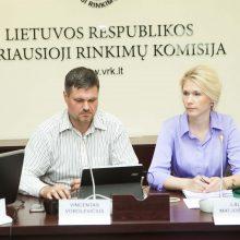 """VRK nusprendė: """"Naisių vasaroje"""" buvo paslėptos """"valstiečių"""" reklamos"""
