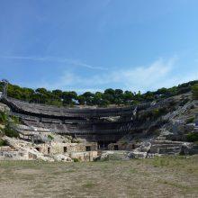 Sardinija – rojus Dievo pėdoje: kas čia vilioja labiausiai?