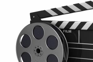 """Kino išbandymai. Įspūdžiai iš 62-osios """"Berlinalės"""""""