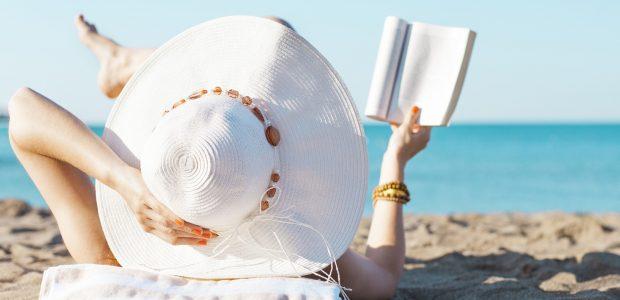 Kokybiškų atostogų taisyklė – branginti kiekvieną akimirką