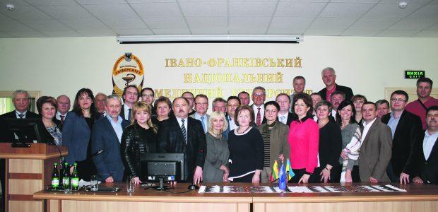 Karo medikų misija – ukrainiečiai