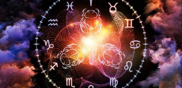 Dienos horoskopas 12 zodiako ženklų <span style=color:red;>(birželio 21 d.)</span>
