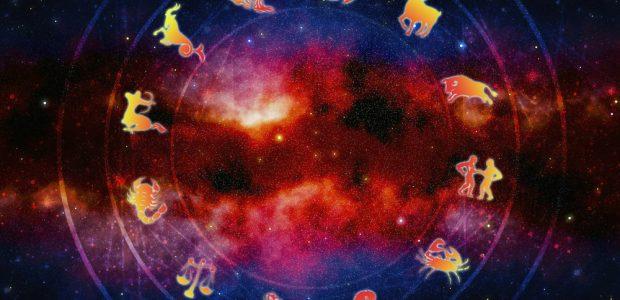 Astrologinė prognozė gegužės 27–birželio 2 dienoms