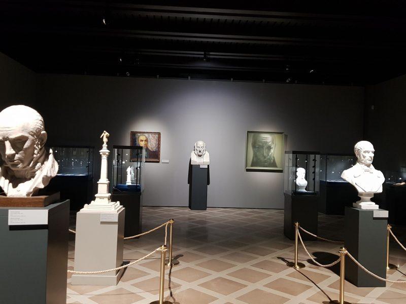 Valdovų rūmuose – paroda, skirta pirmosios lietuviškos istorijos tėvui