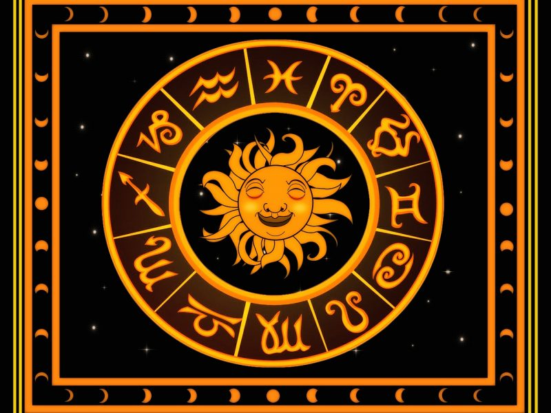 Dienos horoskopas 12 zodiako ženklų <span style=color:red;>(rugsėjo 26 d.)</span>