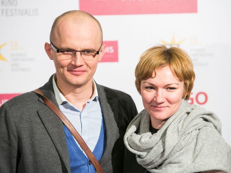 VTEK: R. Jakilaitienė pavėlavo deklaruoti interesus