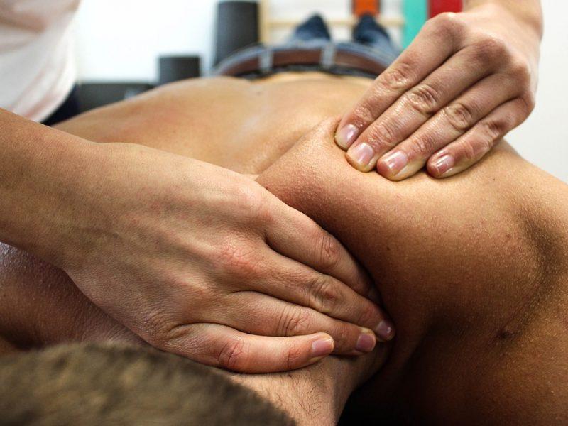 Tarp populiariausių profesijų – virėjai, apdailininkai, masažuotojai