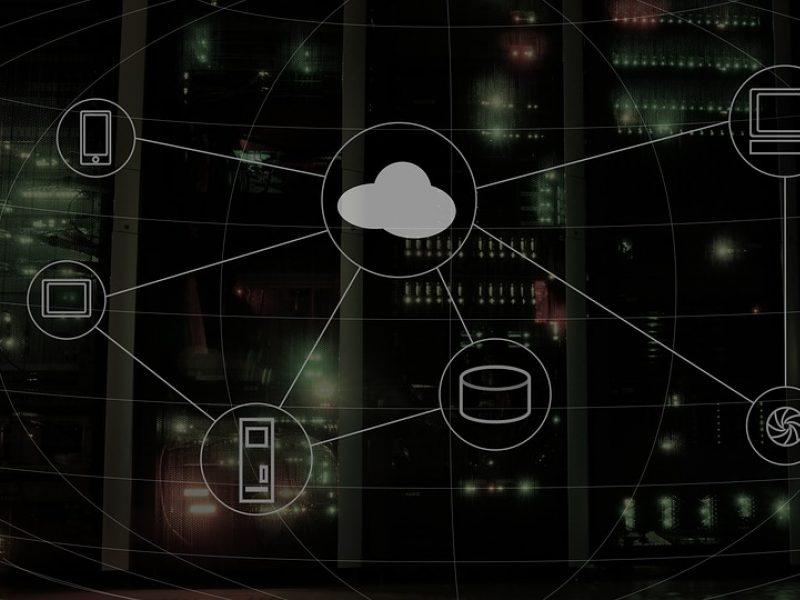 Kas 2019-aisiais prognozuojama technologijų ir telekomunikacijų sektoriuje?