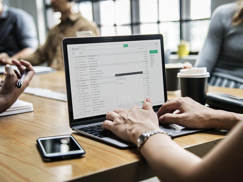 Lietuvoje pradedami įdarbinti duomenų apsaugos pareigūnai