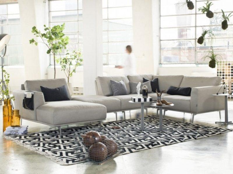 Kaip išsirinkti gražų ir pėdoms malonų kilimą? <span style=color:red;>(patarimai)</span>