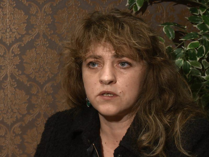 Norvegijoje sūnaus netekusi Gražina: pakeitęs keturias šeimas jis nekalba lietuviškai