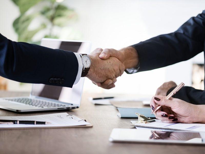 Lietuvos jaunos įmonės pagal planuojamą apyvartą lenkia latvius ir estus