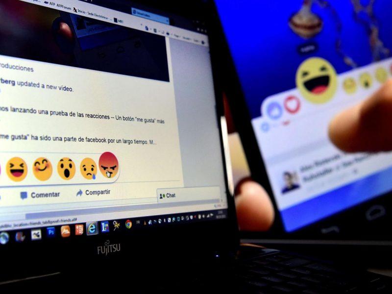 Darbdaviai skiria per mažai dėmesio savo įvaizdžiui socialiniuose tinkluose