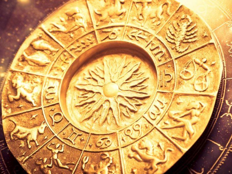 Dienos horoskopas 12 zodiako ženklų <span style=color:red;>(kovo 13 d.)</span>