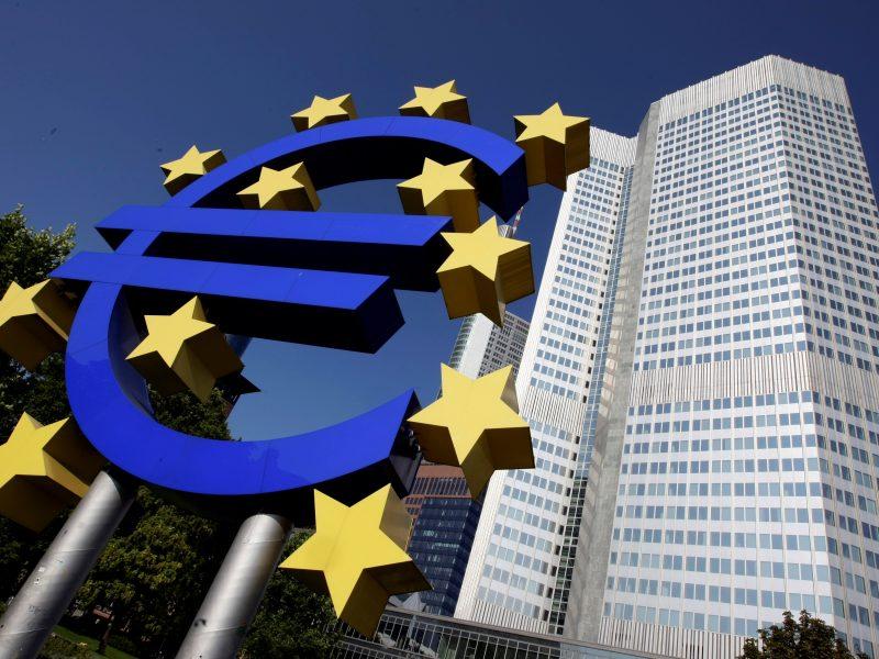 Lietuva skeptiškai vertina Briuselio idėją dėl mokesčių klausimų