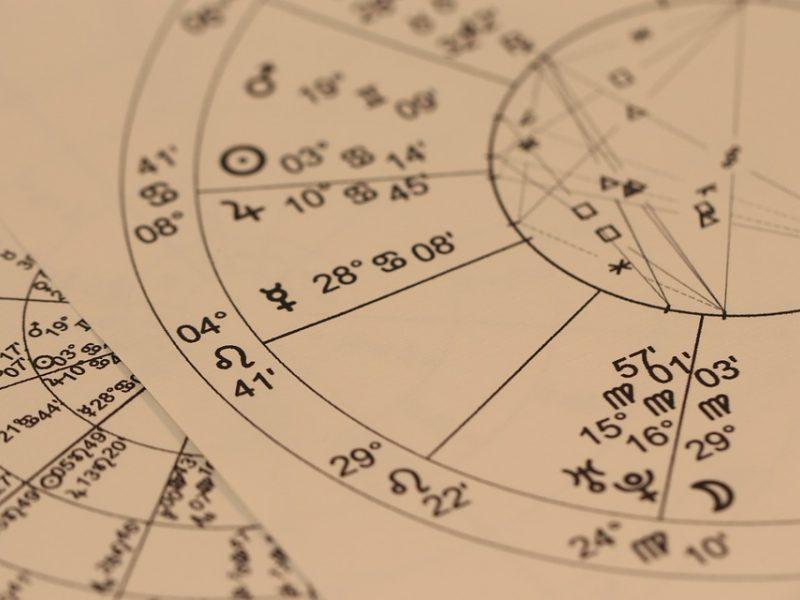Dienos horoskopas 12 zodiako ženklų <span style=color:red;>(spalio 21 d.)</span>