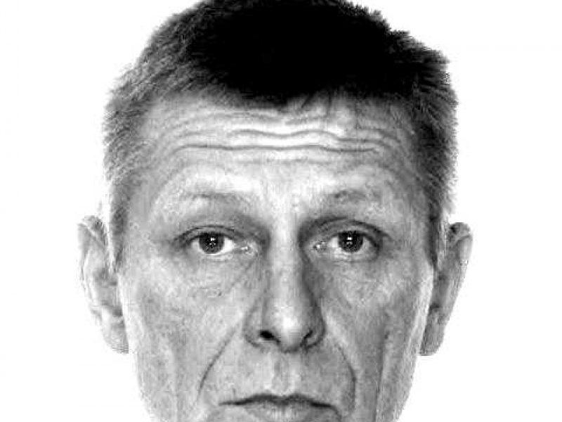 Policija toliau ieško vyro, disponavusio narkotikais