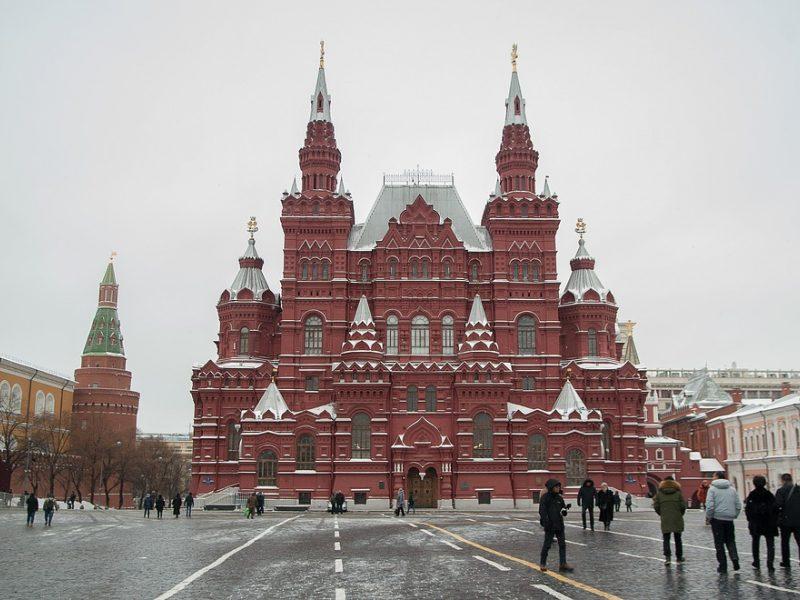Premjeras: Lietuva turi užmegzti kontaktus su Rusija