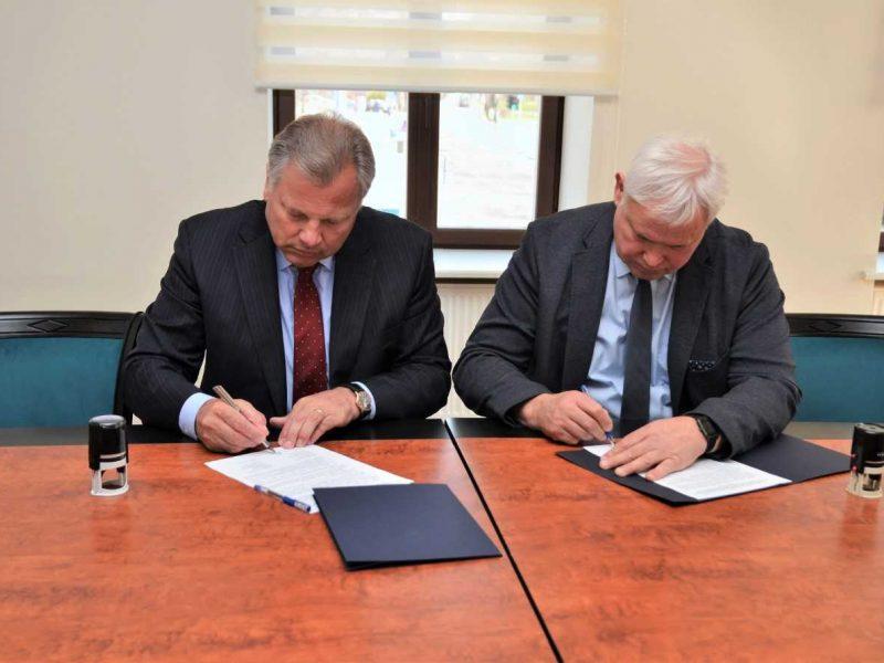 KU ketina kurti bendras studijų programas su Rytų partnerystės šalių universitetais