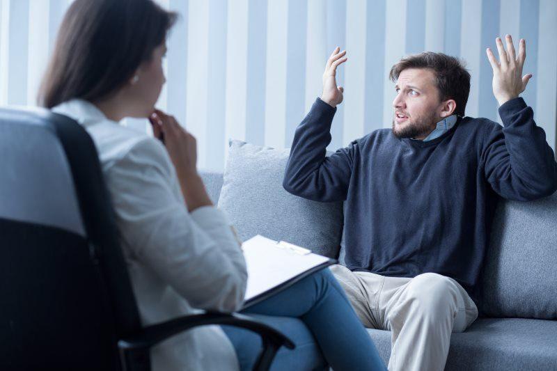 Gali brangti psichologų paslaugos