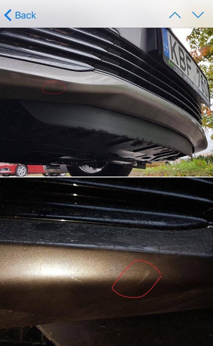 Automobilių nuomotojai lupikauja iš klientų?