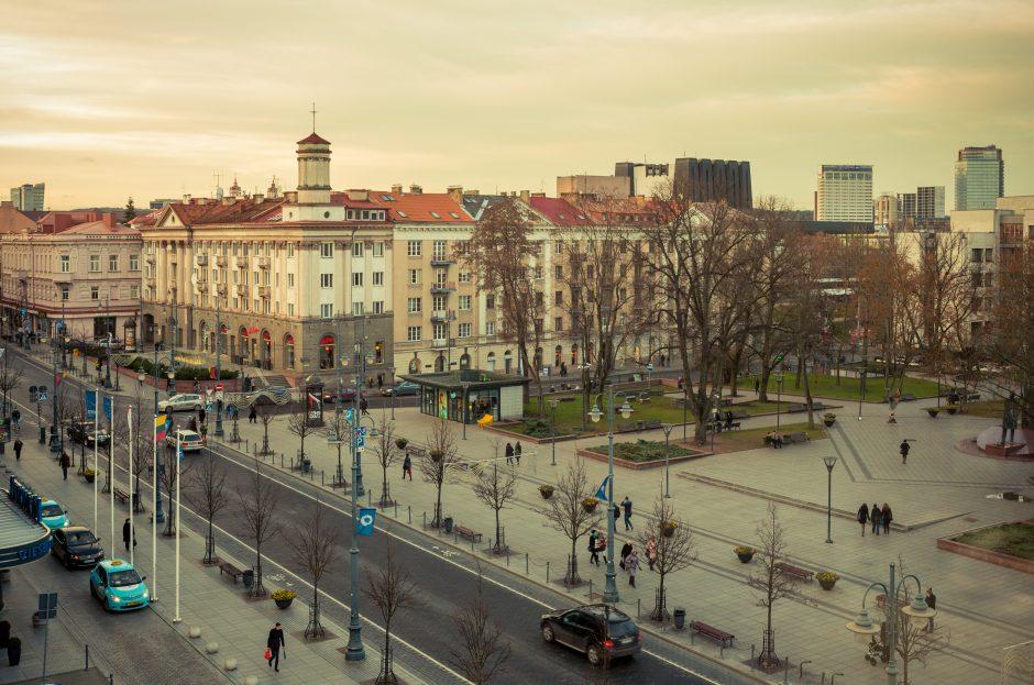 LLRA narys: 1993 m. Vilniaus krašte konfliktą dėl žemės slopino kariuomenė