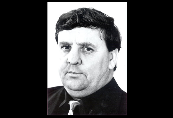Mirė buvęs parlamentaras A. Sadkauskas