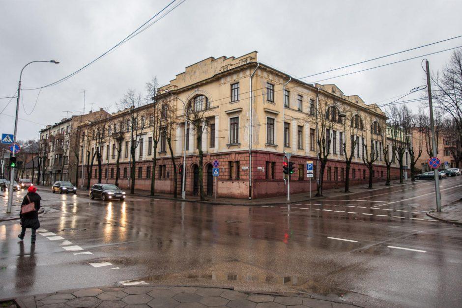 Kaip Kaunas tapo laikinąja sostine?