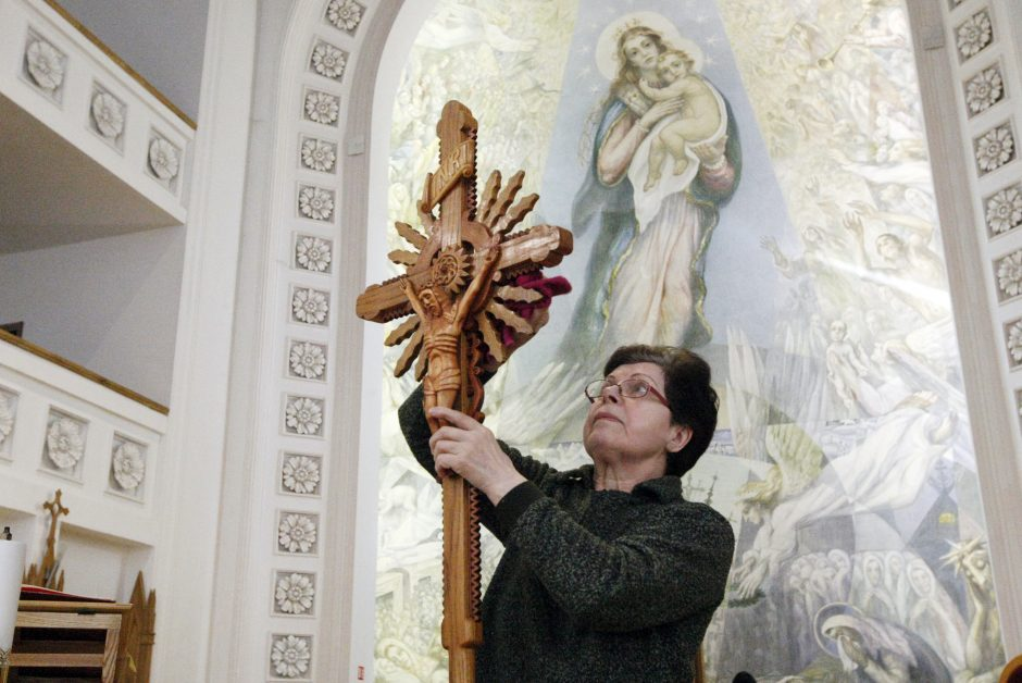 Kovo 19-oji Klaipėdos diena