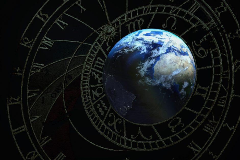Dienos horoskopas 12 zodiako ženklų (spalio 11 d.)