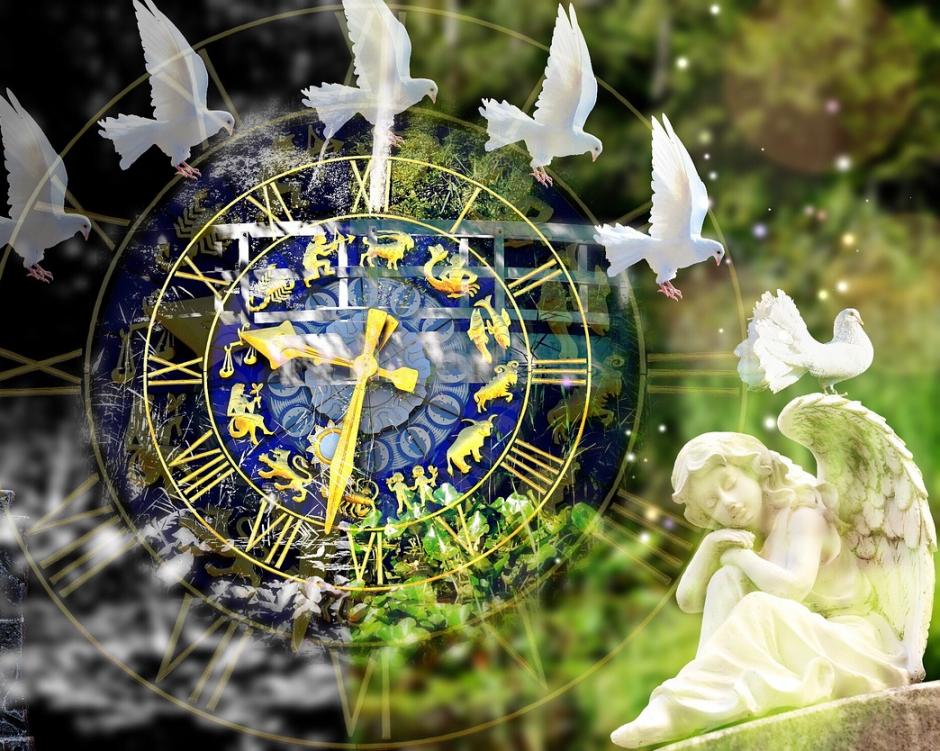 Dienos horoskopas 12 zodiako ženklų (rugsėjo 29 d.)