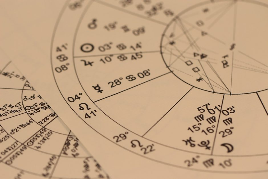 Dienos horoskopas 12 zodiako ženklų (birželio 23 d.)