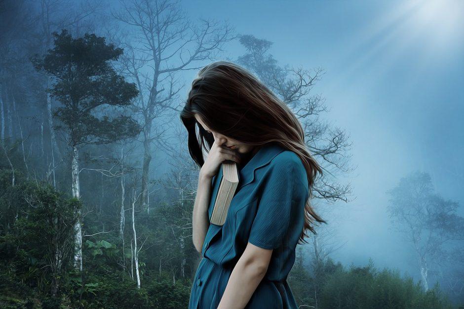 Psichologė patarė, kaip gyventi po artimojo bandymo nusižudyti