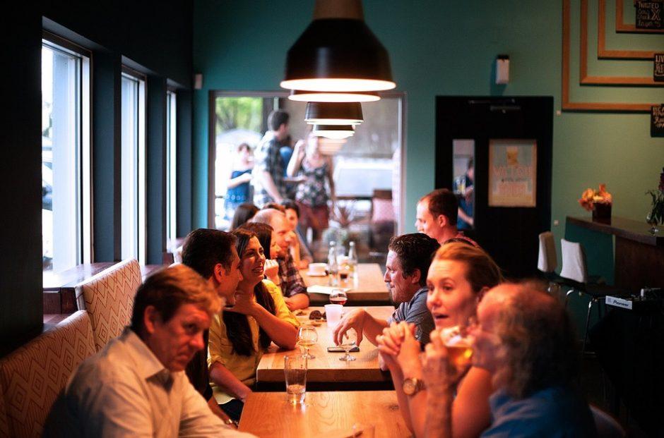 """Toksikologas apie nealkoholinį alų: """"ne"""" ir taškas"""