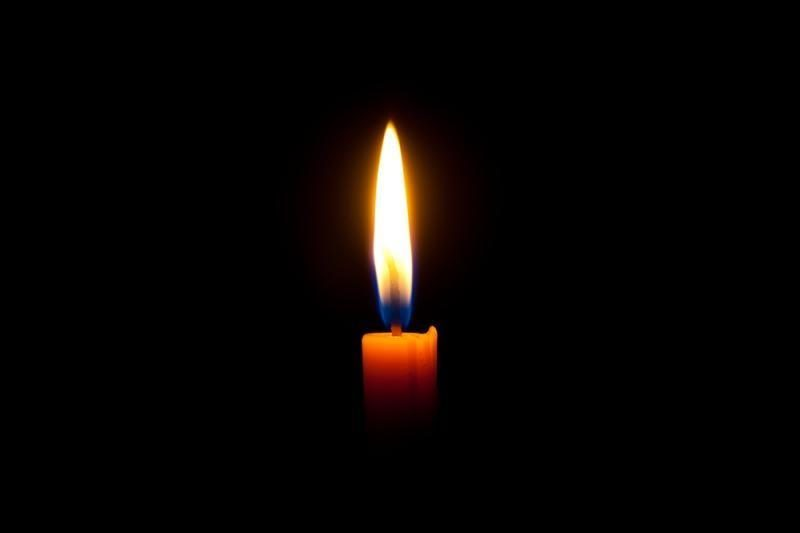 Lenkijoje per smarkią audrą žuvo Volomino miesto vicemeras