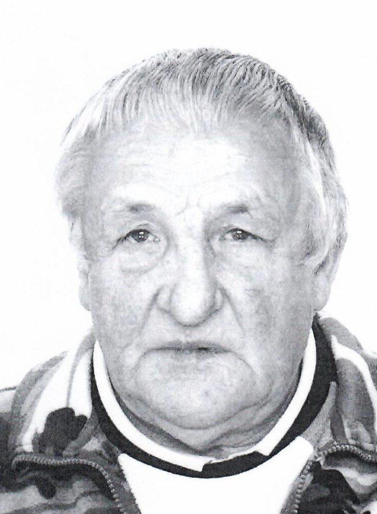 Alytaus policija prašo padėti surasti iš ligoninės išėjusį ir dingusį senolį