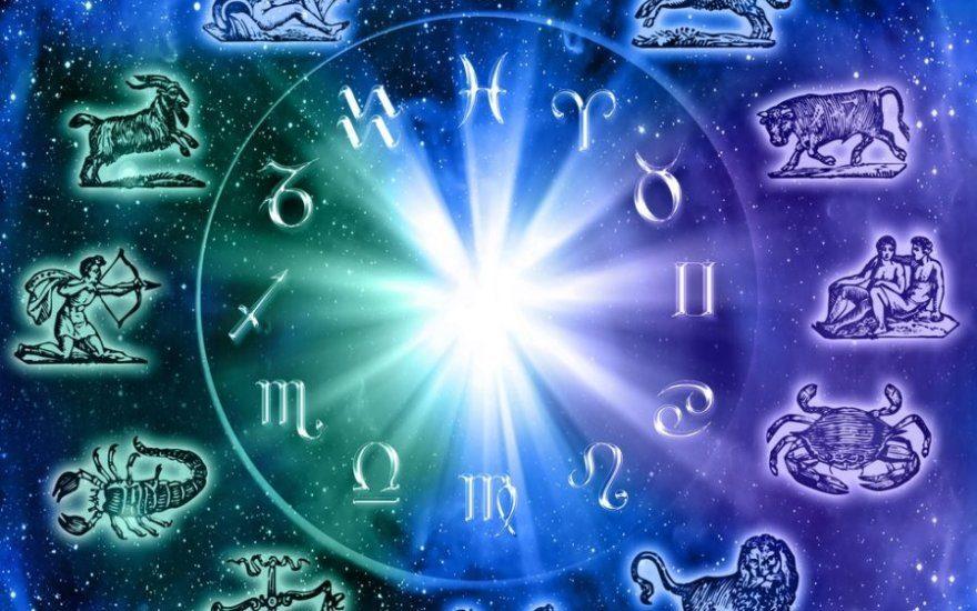 Dienos horoskopas 12 zodiako ženklų (lapkričio 4 d.)