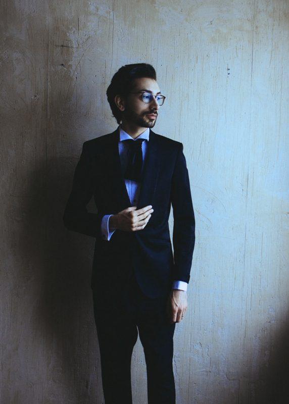 Svečiuose – Armėnijos muzikų ambasadorius