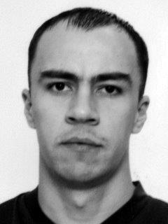 Ieškomas sunkų nusikaltimą Kaune galimai įvykdęs vyras (gal matėte?)