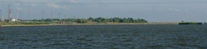 Ar kraus Klaipėdos uostas anglis?