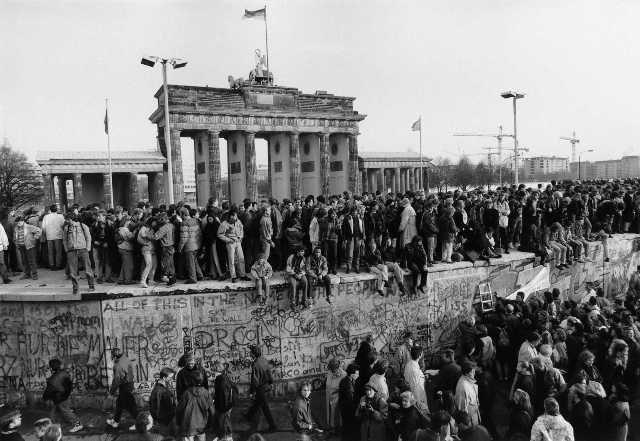 Klaipėdoje – legendinės spaudos fotografijos iš Vokietijos