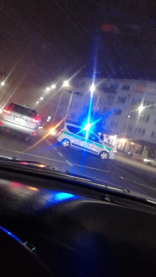 Judrioje Kauno sankryžoje – avarija