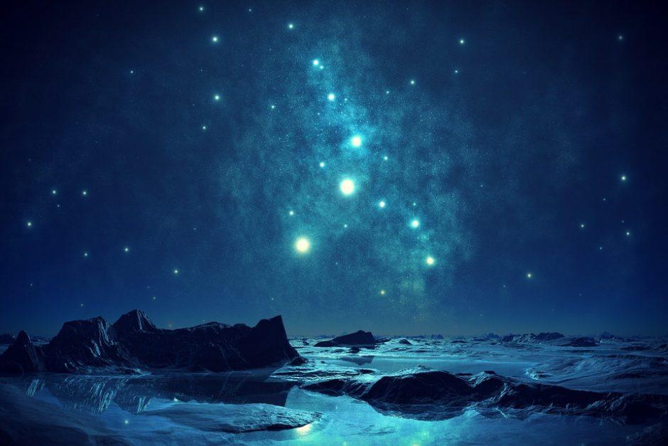 Dienos horoskopas 12 zodiako ženklų (sausio 12 d.)
