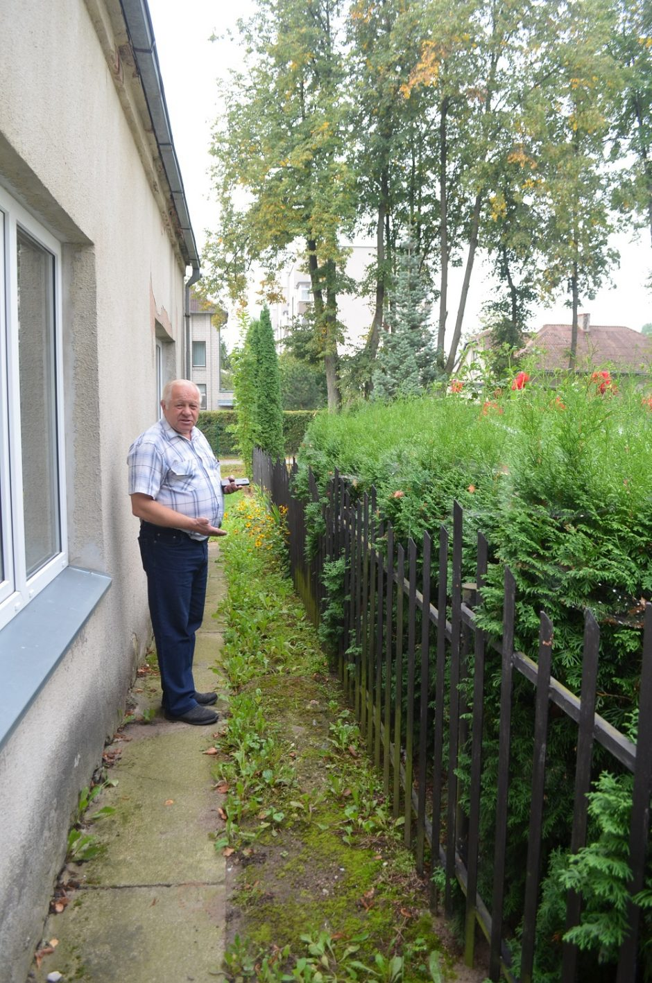 A. Smetonos išvykimas iš Lietuvos: sovietmečio miglos sklaidosi Kybartuose