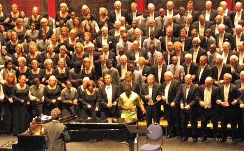 Pažaislio muzikos festivalio klausytojai mėgausis amerikietiška muzika