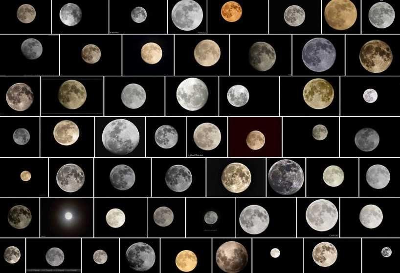 Nauji fotografijos įrankiai: nuo Google'o iki algoritmo