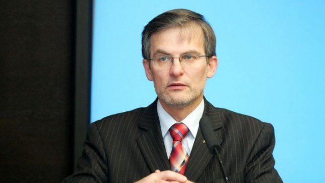 Seimo komitetas turi sprendimą dėl R.Pakso likimo